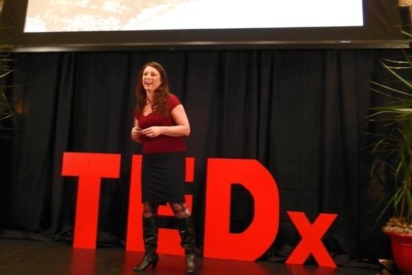 TEDx-Shawna-Coronado