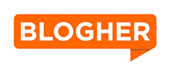 blogher-logo
