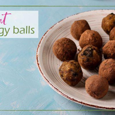 Mint Balls