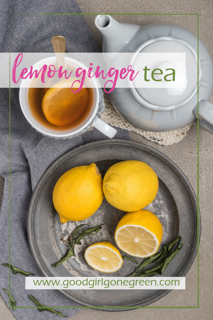 For more healthy recipes and remedies, check out: Ruby Red Apple Juice Basic Vegetable Soup Chia Ginger Green Tea